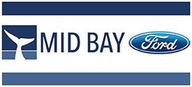 Mid Bay Ford