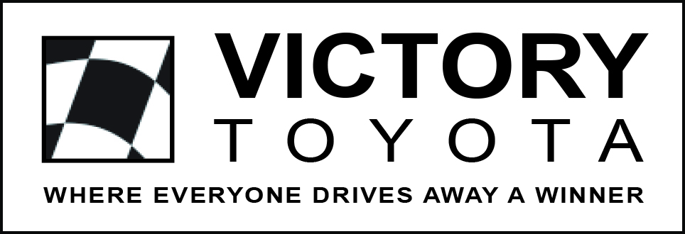 Victory Toyota