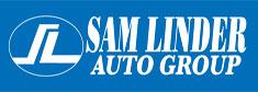 Sam Linder Automotive Group